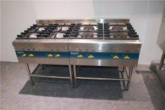 如何选购性价比都不错的厨房设备