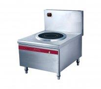 电磁煲汤炉清洁卫生应该注意些什么?